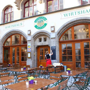 Beer-Garden-Bistro-Furniture-Munich11
